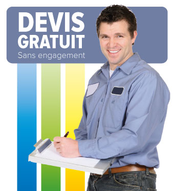 Fen tres stores portails velux volets roulants for Garage devis gratuit